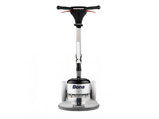 bona-flexisand-dower-drive-min