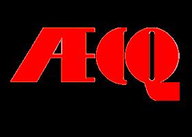 logo-aecq