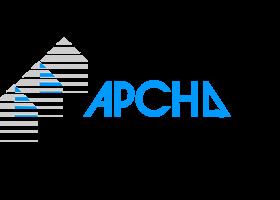logo-apchq