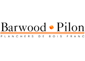 logo-barwood-pilon