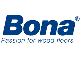 logo-bona-cleaning-janitorial