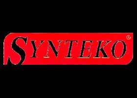 logo-synteko