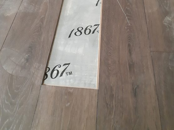 reparation-plancher