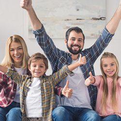 sauvez-du-temps-famille